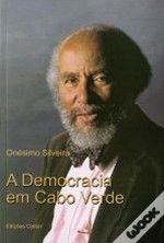 A 2005 volume about democracy in Cabo Verde.