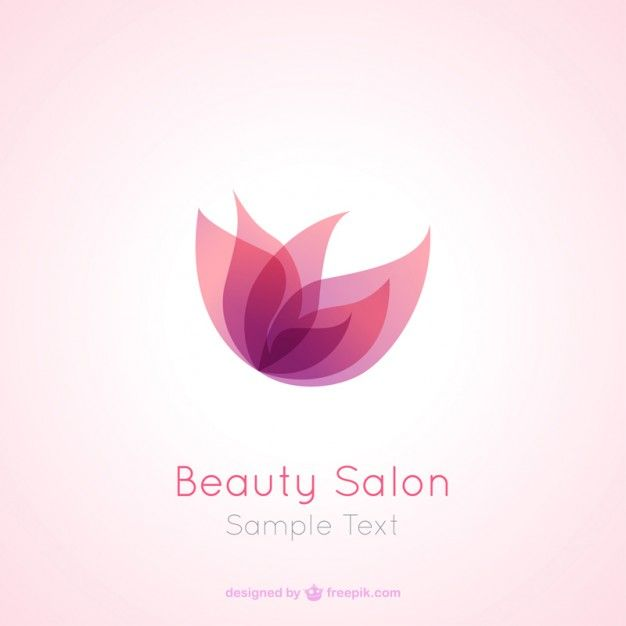 Nail Salon Logo Design Ideas premade nail salon logo nail art logo nail technician logo beauty logo Logotipo Do Salo De Beleza Beauty Salon Logobeauty