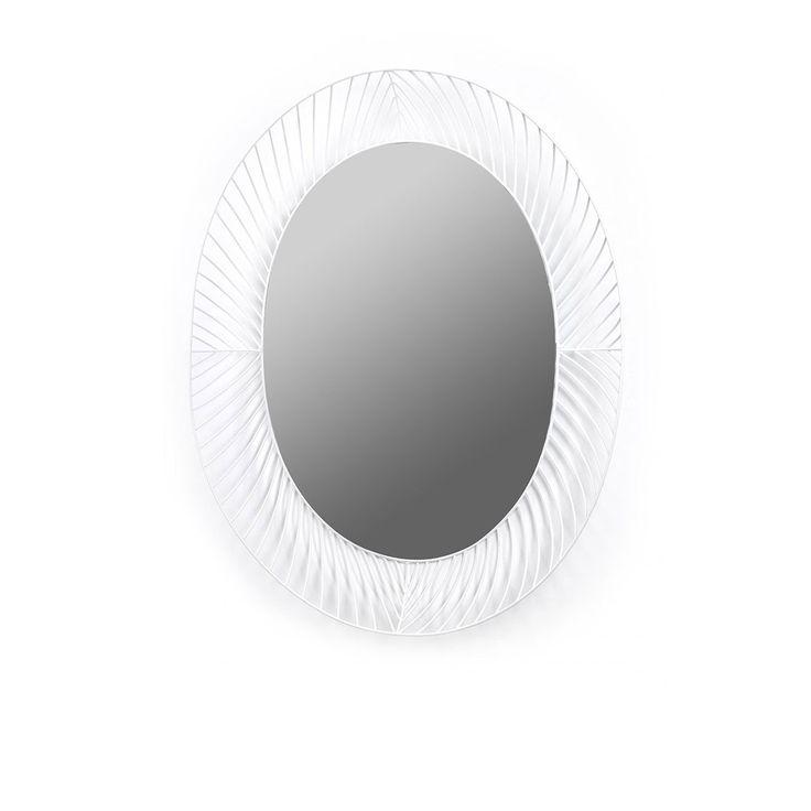 Les 25 meilleures id es de la cat gorie miroir de blanche for Miroir magique blanche neige