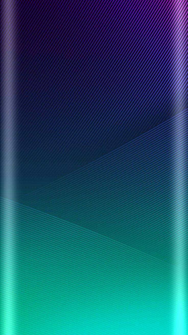 Samsung Iphone Edge Phonetelefon Hd Wallpaper Samsung Wallpaper Wallpaper Edge Android Wallpaper