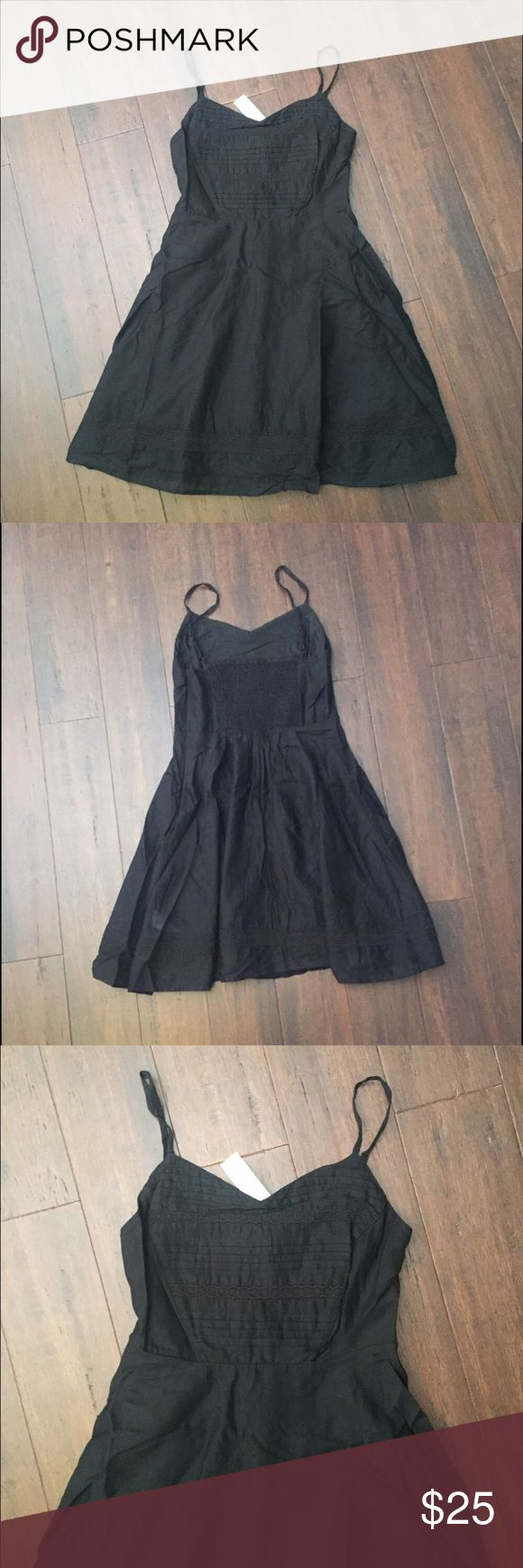 NWT Old Navy Cami Dress New with Tag! Old Navy Dresses