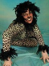 Kat-dieren-feestkleding-huren-tiel
