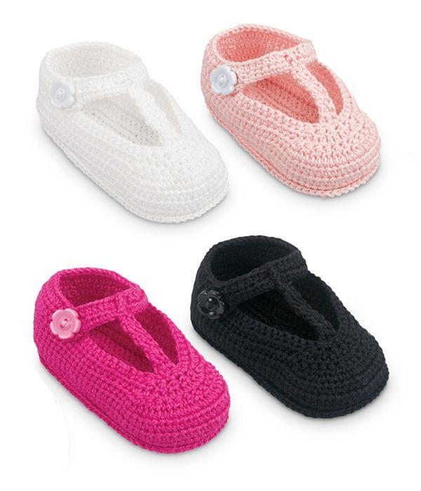 Mejores 117 imágenes de Baby/Kids Shoes en Pinterest   Zapatos de ...
