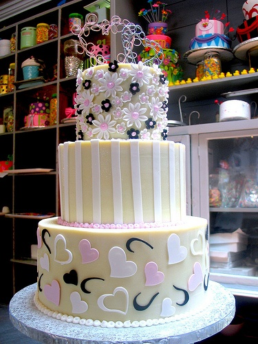 co op wedding cakes 17 best images about birthday cake on 12946