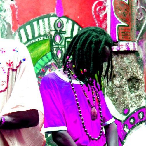 "Rudeboy Style - Hard N Low by Hard N Low http://ift.tt/19crXxK Funk Funky Original Free Download Party Dance Trap Club jamaica Edm Beat Beats Hardcore Tech London Dub Dubstep ""Hip Hop"""