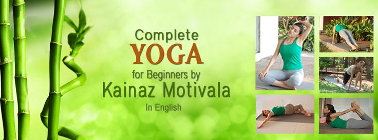 Osho Meditation is launching exclusive meditation videos, let's watch and get benefits of yoga