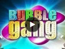 Bubble Gang November 10 2017