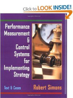 essay on performance measurement system Essay on performance measurement forced ranking this is the third performance measurement it measures the achievements of each employee against those of their.