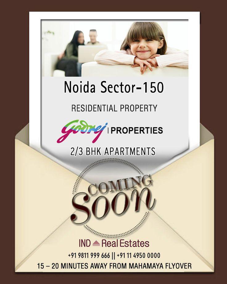 godrej properties 150