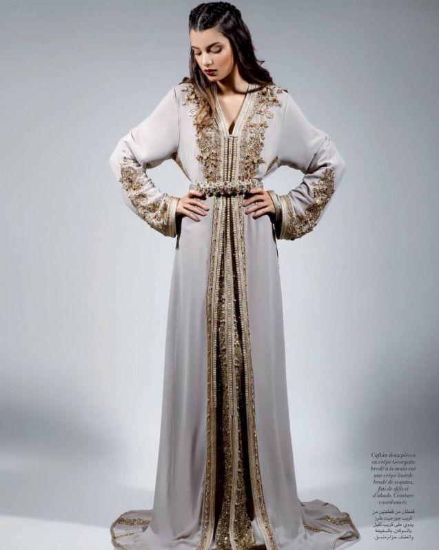 G.r fashion