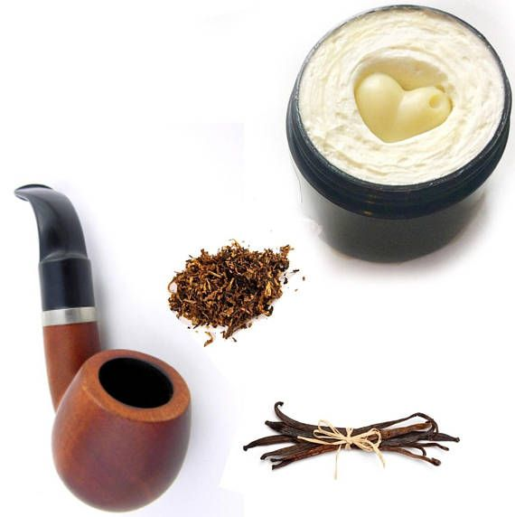 Check out Vanilla Tobbaco Beard and Body Butter Skin Care Kit for Men Whipped Oil Balm Gifts for Him Husband Brother Groomsman Bestman on loveandshea