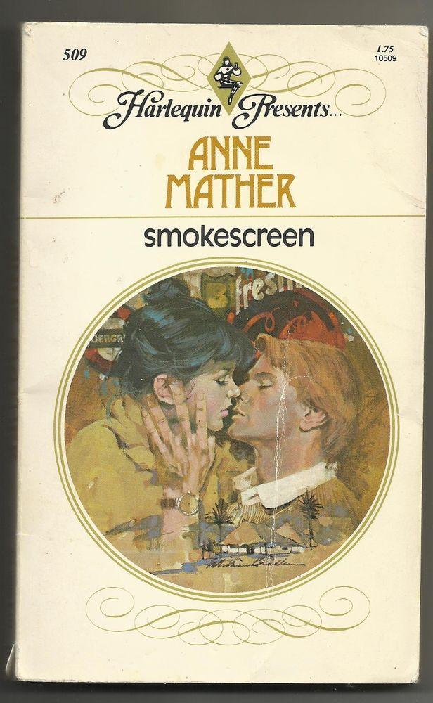 Harlequin Romance Book Cover Art : Best vintage harlequin images on pinterest romance