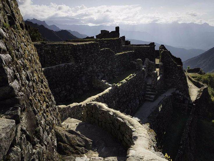Camino Inca clásico 4 días, El mejor Tour más buscado por los turistas. Vieaje Para descubri la Naturaleza de los mejores Paisajes de Machu Picchu.