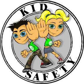 KidSafety: zelfverdediging en sociale weerbaarheid.