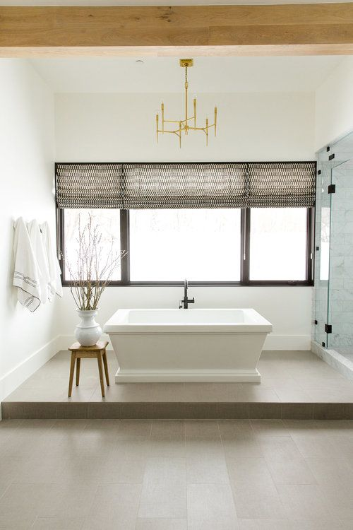 Excellent Spa Inspired Small Bathrooms Tiny Bathroom Rentals Cost Square Painting Bathroom Vanity Pinterest All Glass Bathroom Mirrors Old San Diego Best Kitchen And Bath RedKitchen And Bathroom Edmonton 1000  Images About Bodacious Bathrooms On Pinterest | Brass ..