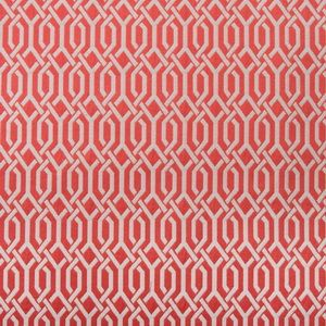 Interlace - Koi | Hertex Collections