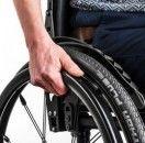 wheelchairs | Custom made Australian wheelchairs | Mogo Wheelchairs
