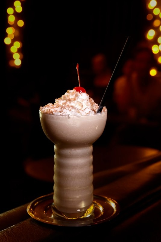 ... old fashioned 10 best bourbon ice cream drink homemade ice cream ice
