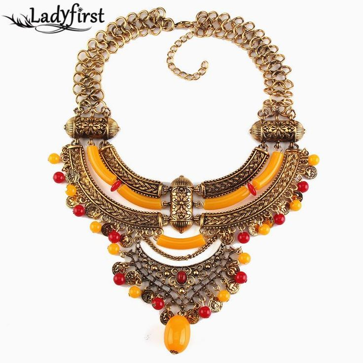 Boho Chain Big Brand Maxi Vintage Tassel Necklaces Pendants Costume Statement Collares Mujer Choker Jewelry 2836 Like if you rememberGet it here --->  http://www.jewelrydue.com/product/2016-new-boho-chain-big-brand-maxi-vintage-tassel-necklaces-pendants-costume-statement-collares-mujer-choker-jewelry-2836/ #shop #beauty #Woman's fashion #Products #homemade