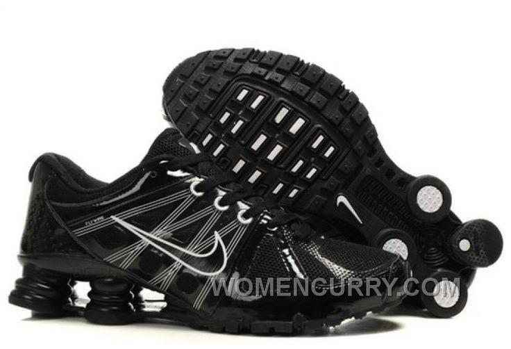https://www.womencurry.com/mens-nike-airmax-2009-shox-r4-shoes-black-white-super-deals.html MEN'S NIKE AIRMAX 2009 & SHOX R4 SHOES BLACK/WHITE SUPER DEALS Only $85.55 , Free Shipping!
