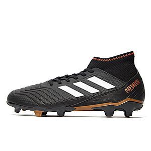 Pin on Soccer Boots