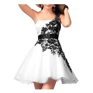 17 Best ideas about Hot Topic Dresses on Pinterest | Hot topic ...
