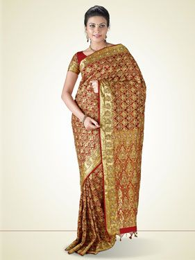 Jolly Silks Is The Fashion Retail Business Of Joyalukkas Which Till Recently Was