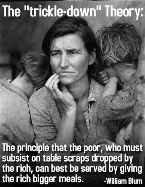 sad: Photographers, Great Depression, Dorothea Lange, Dorothealang, Art, Migrant Mothers, Pictures, The Great, Photography