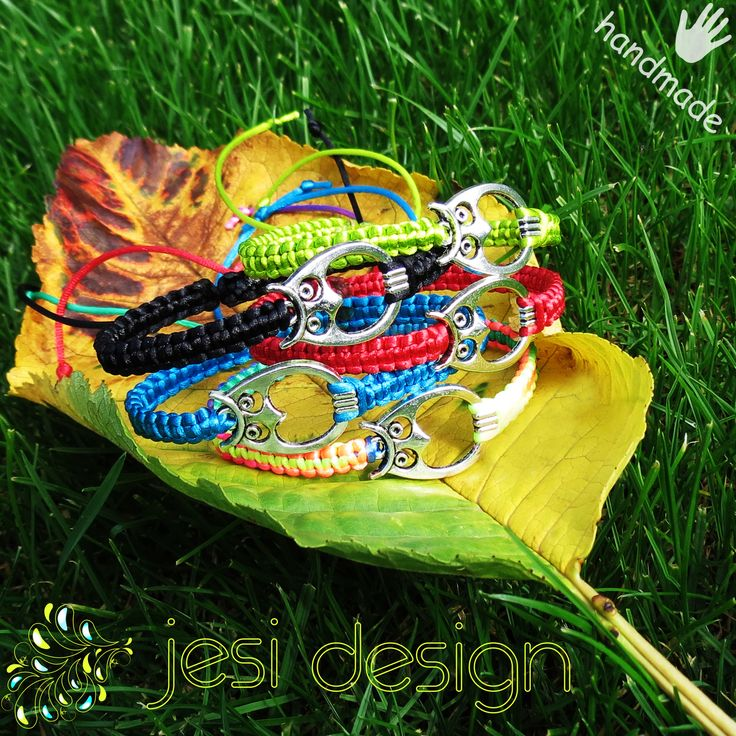 Let´s owl !!! :)  Sovujme !!! :) Owl bracelets, náramky so sovami... :)