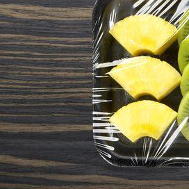 Dieta per la prevenzione  Stai guardando: Gli antiossidanti da portare ogni giorno a tavola COSA SCEGLI? Una dieta equilibrata e sana permette all