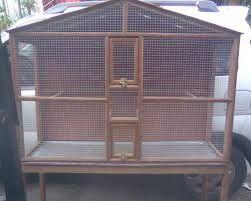 Resultado de imagen para jaulas para canarios