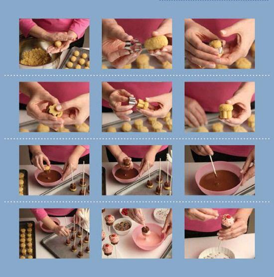 imágenes -como-hacer-cake-pops-paletas-rellenas-de-tortas-fondant-11864-MLV20050878050_022014-F