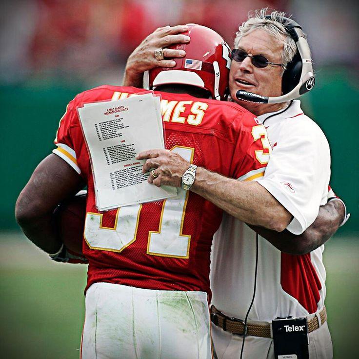 Hd Chiefs Wallpaper: 278 Best KC Chiefs Images On Pinterest