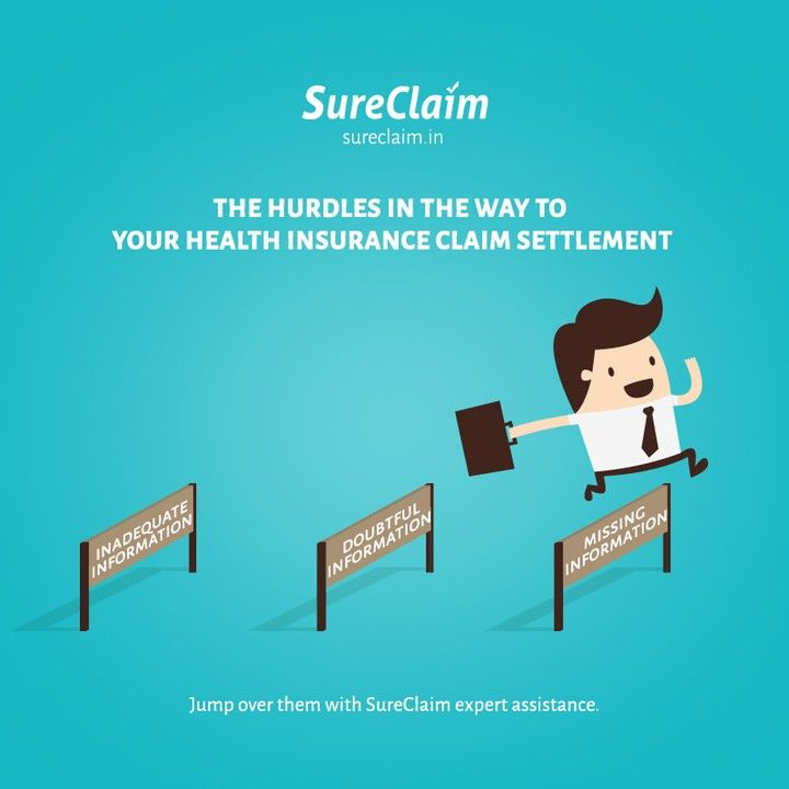 Insurance Broker In French