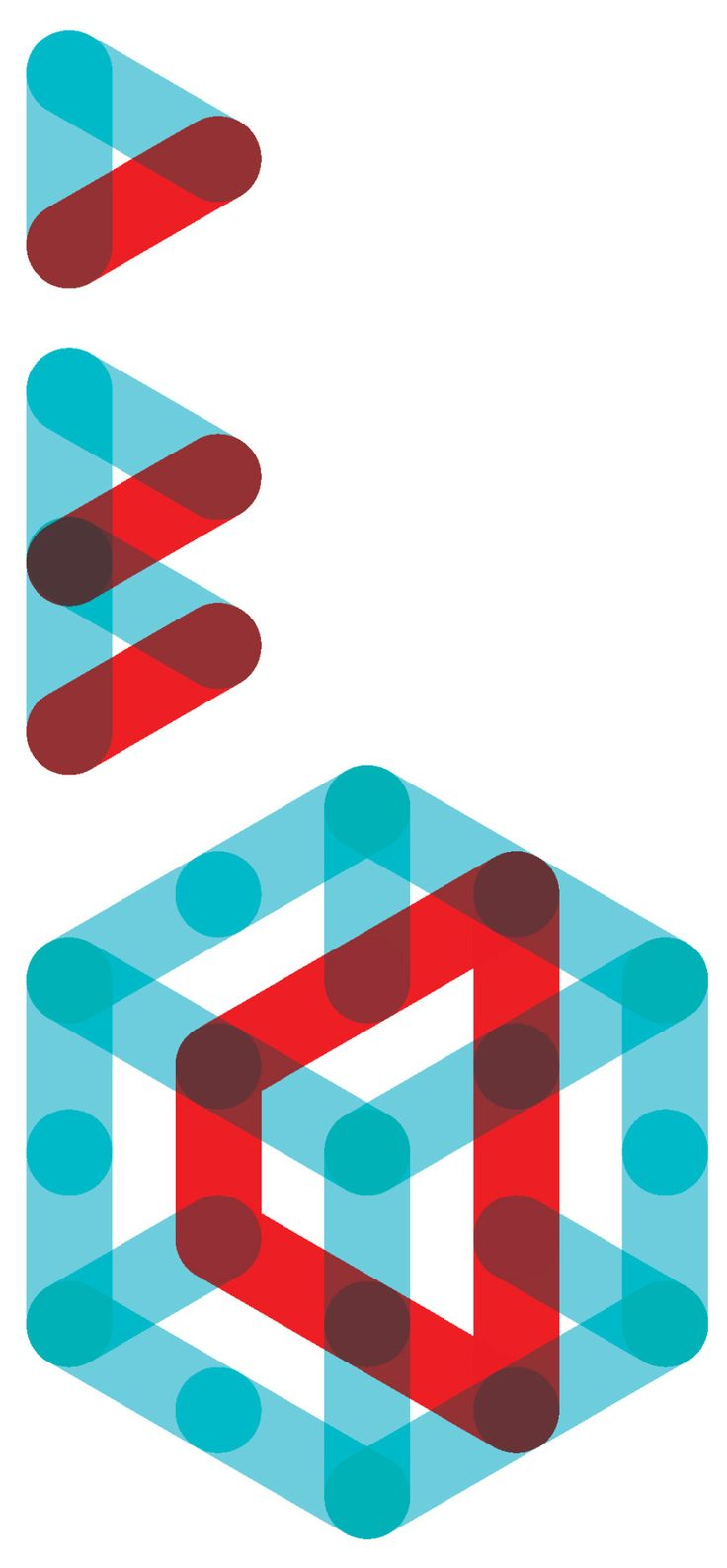 iindex - 31 May 2015