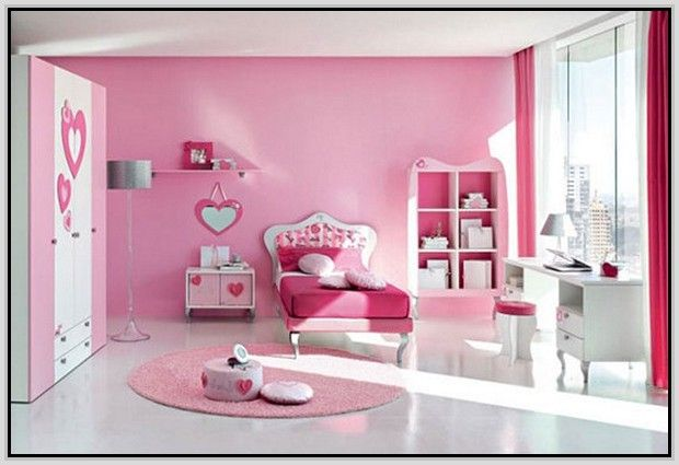 Children Bedroom Furniture Boys