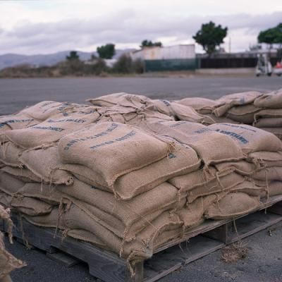 """""""How to make your own Sand Bag""""    they add variety, and they are completely different from any other training tool. Second, sand bags are unstable, and move around while you're training with them; that makes them more challenging so you will be working certain muscles to a greater extent than you would with free weights."""