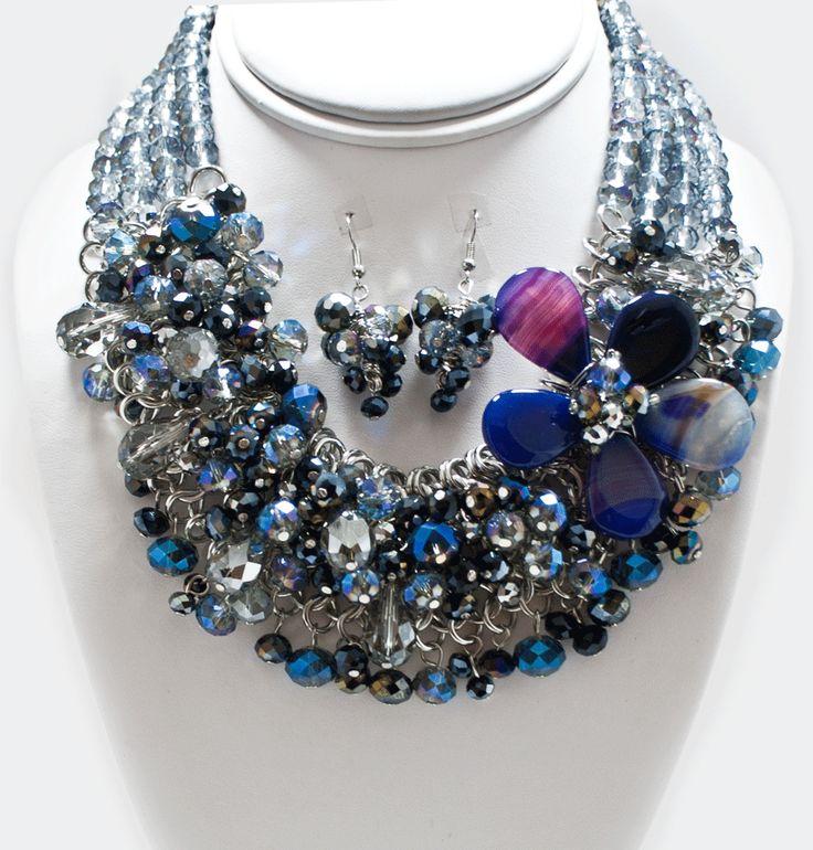 http://kareliafj.tictail.com/product/crystal-necklace-earring-set