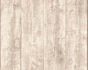 708830 tapéta Woodn Stone 7088-30