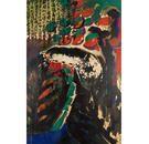 Chen Haiyan, 'Dream 30-3-2004', 2004
