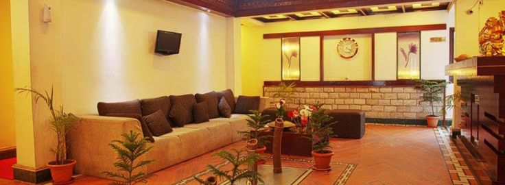Amoeba Hospitality offers best hotel bella CASA Gangtok, Sikkim at affordable rate. Compare and Check price, amenities, hotel facilities etc.