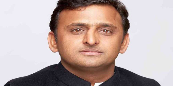 "Top News: ""INDIA POLITICS: Akhilesh Yadav Biography"" - https://politicoscope.com/wp-content/uploads/2017/02/Akhilesh-Yadav-INDIA-HEADLINES-NEWS.jpg -  Akhilesh Yadav was born on 1 July 1973 in Saifai Etawah district of Uttar Pradesh. Read Akhilesh Yadav Biography.  on World Political News - https://politicoscope.com/2017/02/27/india-politics-akhilesh-yadav-biography/."