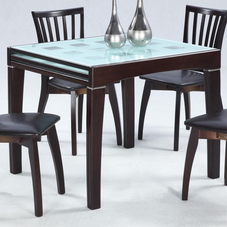 Expandable Kitchen Table Sets   Cheap Kitchen Island Ideas Check More At  Http://