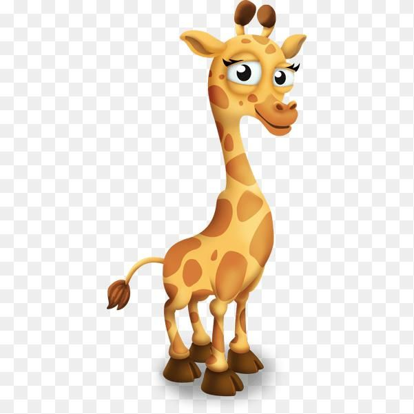 Giraffe Town Png Image Yellow Giraffe Hay Day Wiki Fandom 601 601 Png Download Free Transparent Backgrou Cartoon Clip Art Giraffe Images Giraffe Pictures
