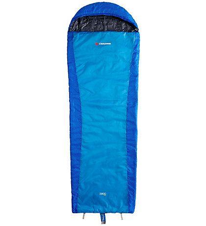 Super compact travel sleeping bag, ultra compact sleeping bag design