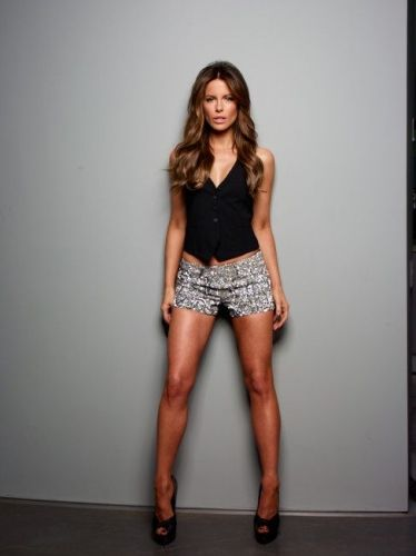 110 Best Images About Kate Beckinsale On Pinterest Her