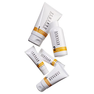 #Beauty #Skincare -  For the appearance of Brown Spots, Dullness and Discoloration
