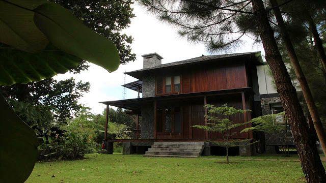 Kastuba Resort Bandung