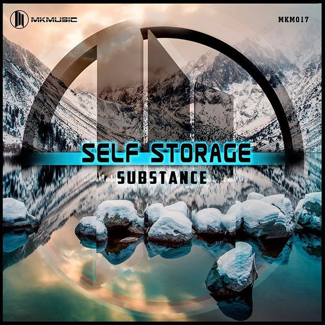 Self Storage - Substance EP is available in stores !!! You can listen EP now on our soundcloud page #mkmusic #mkmusic #music #musica #musician #instamusic #instagramanet #instatag #musical #bestsong #goodmusic #musicvideo #musicislife #musicians #musiclife #musicfestival #musicismylife #musiclover #song #songs #songwriter #songoftheday #songlyrics #melody #house #drumandbass #liquid
