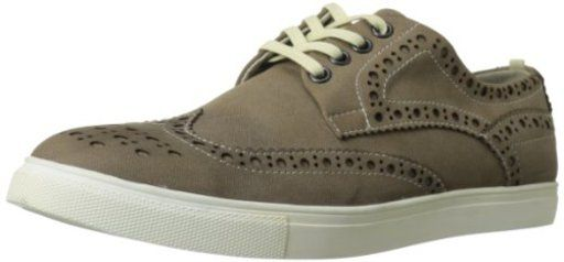 Kenneth Cole REACTION Mens Stand Up Guy 8E Fashion Sneaker